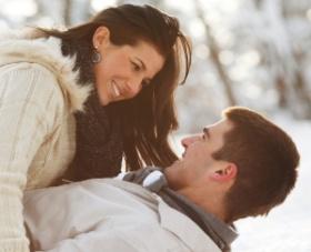 Tips voor betere winterseks