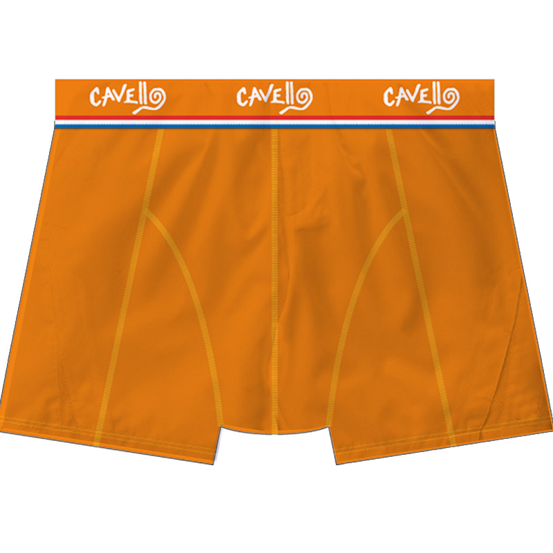 1-Pack Men Orange