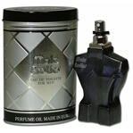 Male Erotics Eau de Toilette