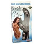 7th Heaven G-Spot Vibrator