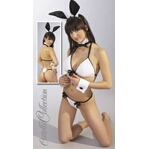 Luxe Bunny Set