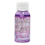 Bubbles of Love - Passion