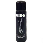 EROS Bodyglide 500ml