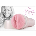 Fleshlight - Lia 19